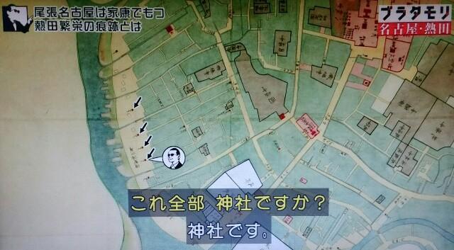 f:id:morifumikirikita319:20170620093603j:image