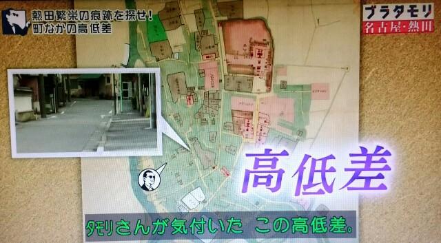 f:id:morifumikirikita319:20170620103347j:image