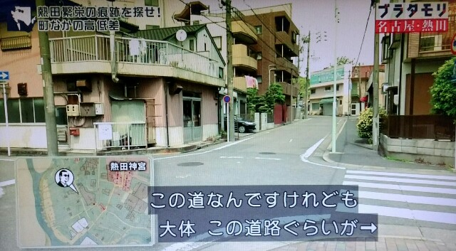 f:id:morifumikirikita319:20170620103402j:image