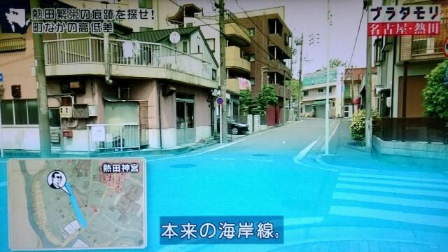 f:id:morifumikirikita319:20170620103414j:image
