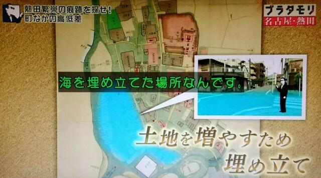 f:id:morifumikirikita319:20170620103431j:image