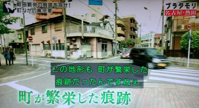 f:id:morifumikirikita319:20170620103500j:image