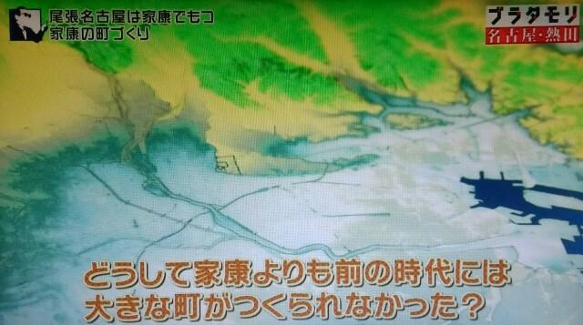 f:id:morifumikirikita319:20170620105257j:image