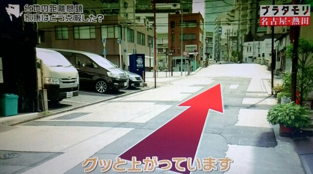f:id:morifumikirikita319:20170620110719j:image