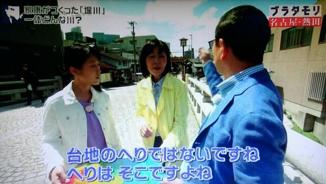 f:id:morifumikirikita319:20170620112707j:image