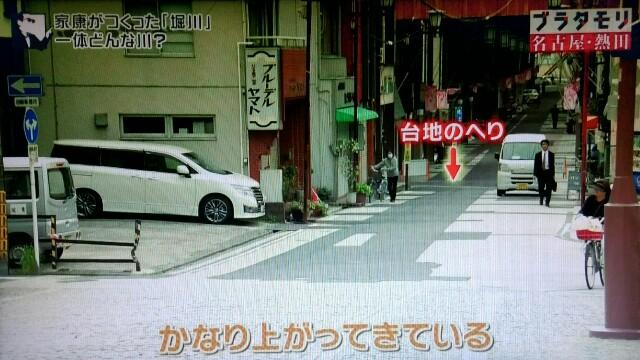 f:id:morifumikirikita319:20170620112719j:image