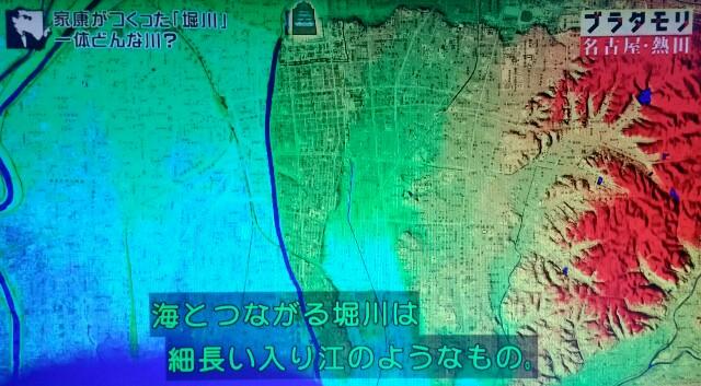 f:id:morifumikirikita319:20170620112734j:image
