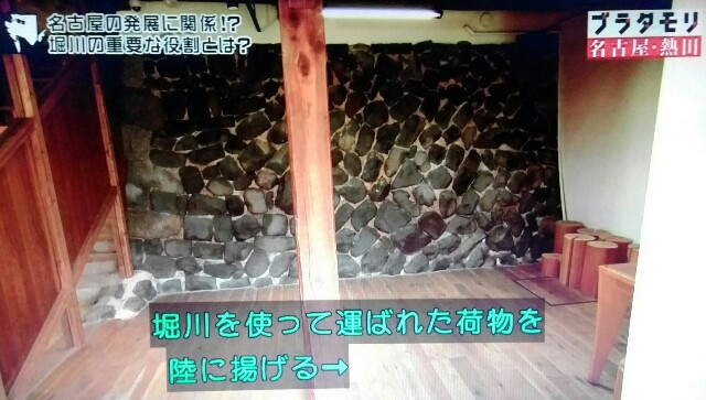 f:id:morifumikirikita319:20170620122500j:image