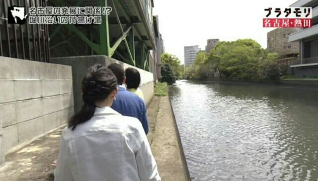 f:id:morifumikirikita319:20170620122643j:image