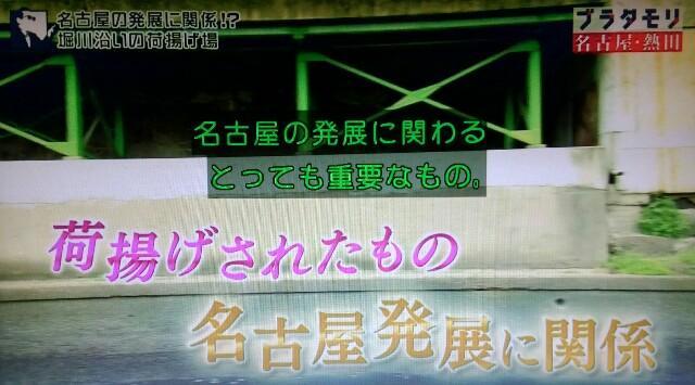 f:id:morifumikirikita319:20170620131139j:image
