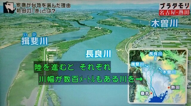 f:id:morifumikirikita319:20170620192641j:image