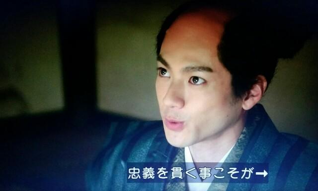 f:id:morifumikirikita319:20170624161251j:image