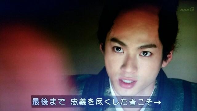 f:id:morifumikirikita319:20170624161331j:image