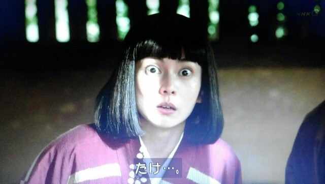 f:id:morifumikirikita319:20170624163540j:image