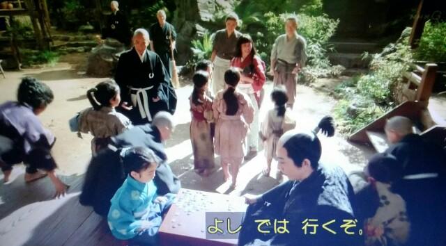 f:id:morifumikirikita319:20170625215244j:image