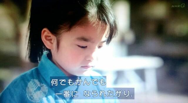 f:id:morifumikirikita319:20170625215424j:image