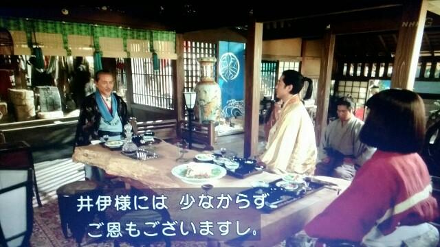 f:id:morifumikirikita319:20170625232805j:image