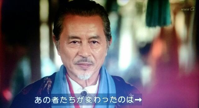 f:id:morifumikirikita319:20170625232939j:image