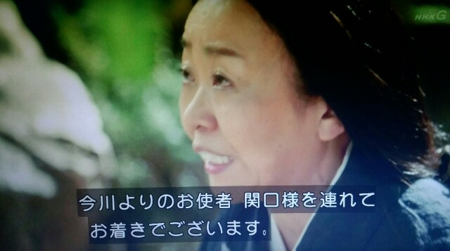 f:id:morifumikirikita319:20170626063935j:image