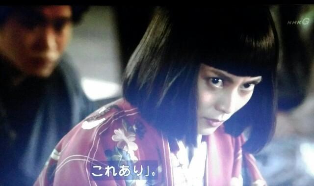 f:id:morifumikirikita319:20170626083421j:image