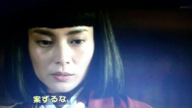 f:id:morifumikirikita319:20170626092259j:image