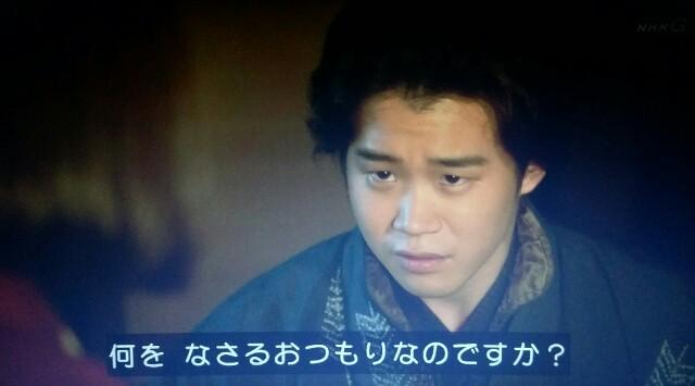 f:id:morifumikirikita319:20170626110657j:image