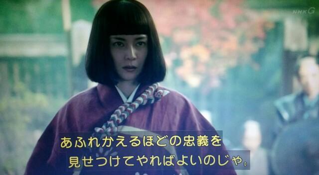 f:id:morifumikirikita319:20170626110804j:image