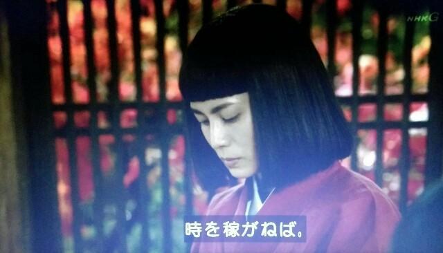 f:id:morifumikirikita319:20170626111200j:image