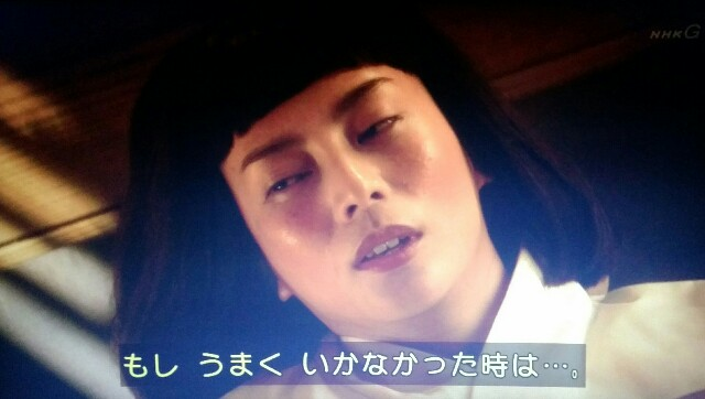 f:id:morifumikirikita319:20170626121623j:image