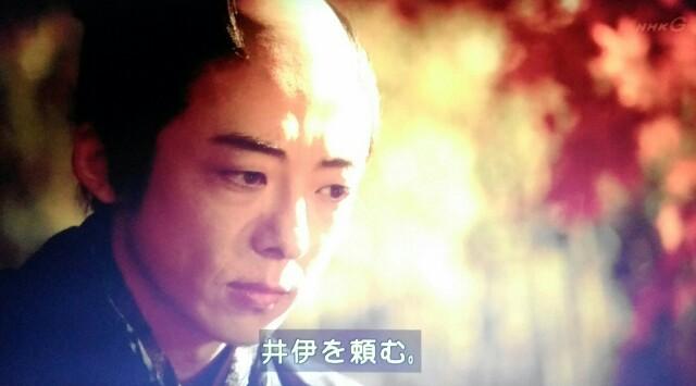 f:id:morifumikirikita319:20170626121644j:image