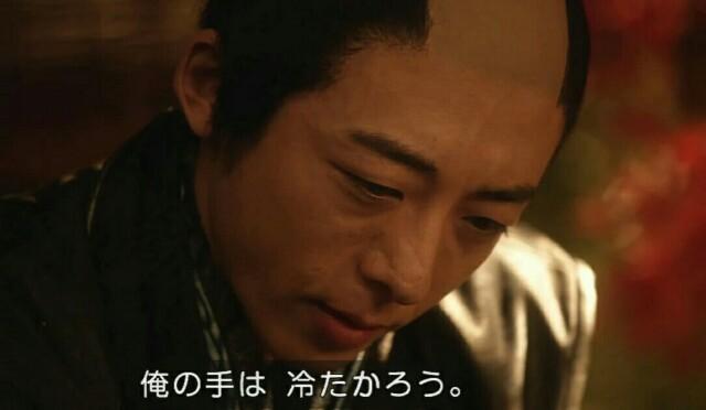 f:id:morifumikirikita319:20170626124803j:image