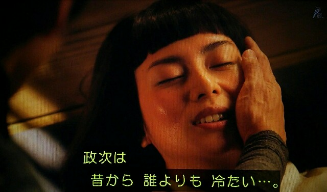 f:id:morifumikirikita319:20170626124920j:image