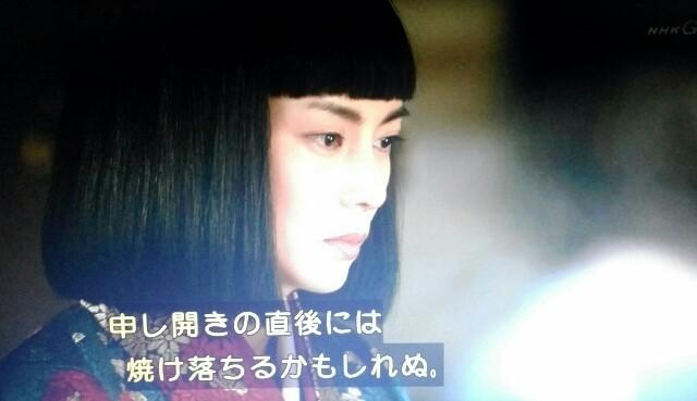 f:id:morifumikirikita319:20170626130530j:image