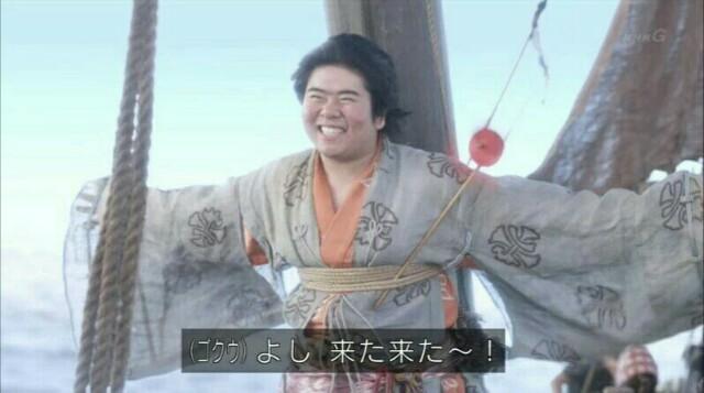 f:id:morifumikirikita319:20170626132318j:image
