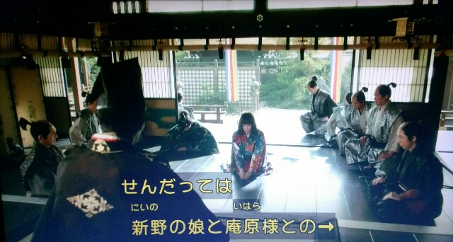 f:id:morifumikirikita319:20170626132509j:image