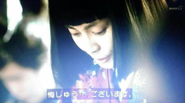 f:id:morifumikirikita319:20170626133942j:image