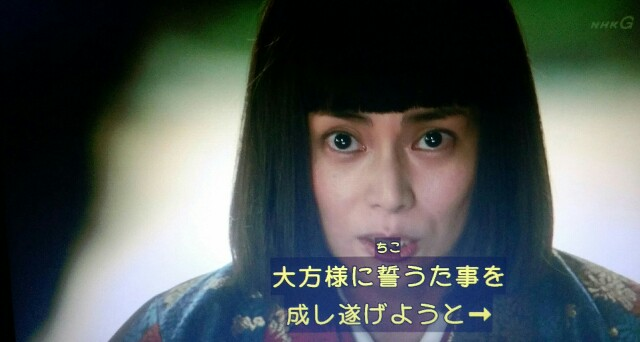 f:id:morifumikirikita319:20170626134125j:image
