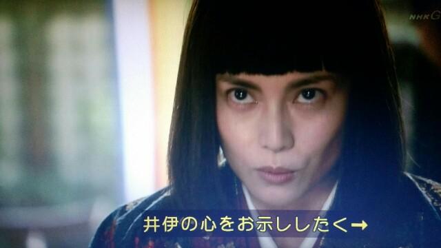 f:id:morifumikirikita319:20170626140053j:image