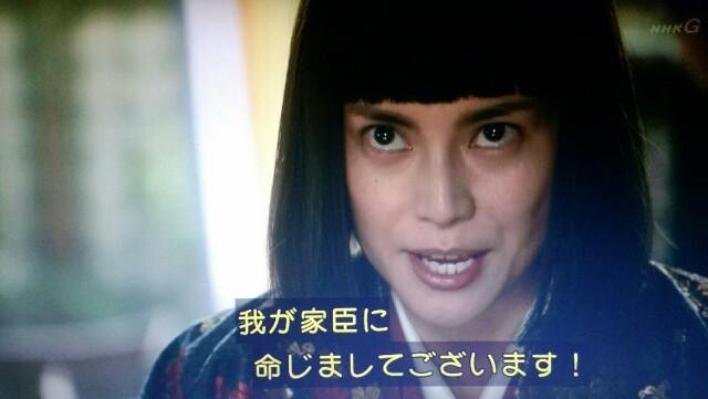 f:id:morifumikirikita319:20170626140123j:image