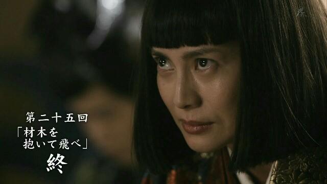 f:id:morifumikirikita319:20170626140325j:image