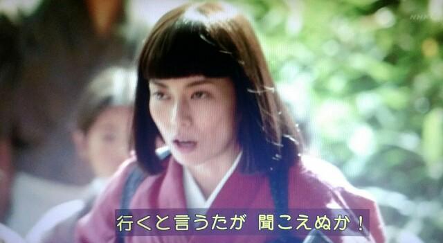 f:id:morifumikirikita319:20170626155249j:image