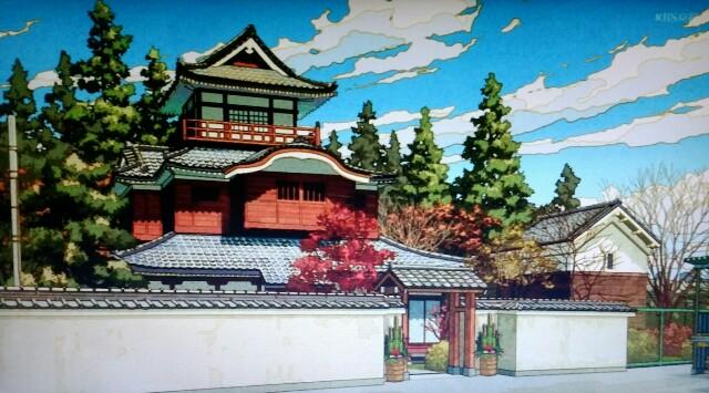 f:id:morifumikirikita319:20170627232137j:image