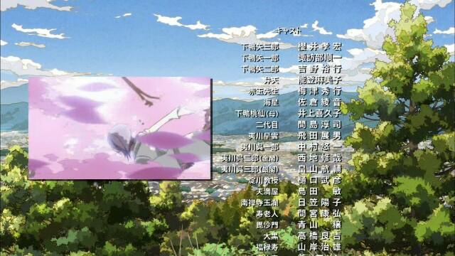 f:id:morifumikirikita319:20170628134243j:image