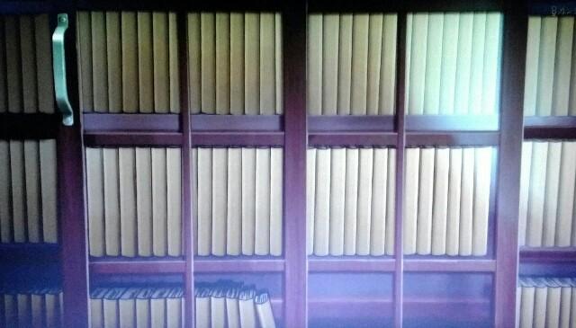 f:id:morifumikirikita319:20170630111228j:image