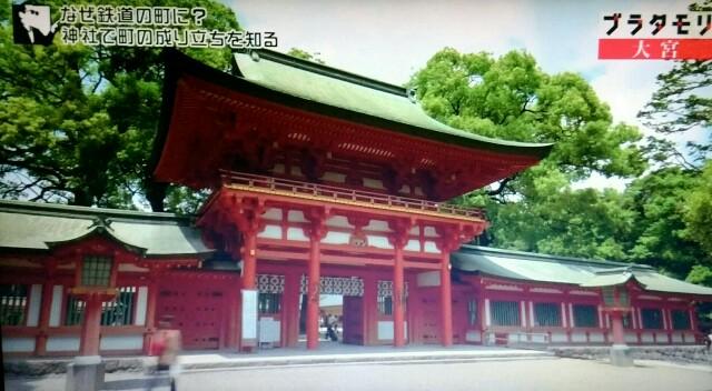 f:id:morifumikirikita319:20170702083654j:image