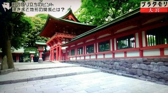 f:id:morifumikirikita319:20170702083725j:image