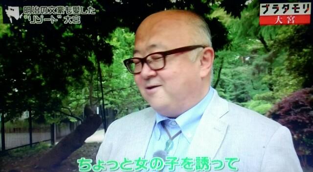 f:id:morifumikirikita319:20170702144747j:image