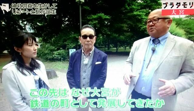 f:id:morifumikirikita319:20170702144914j:image
