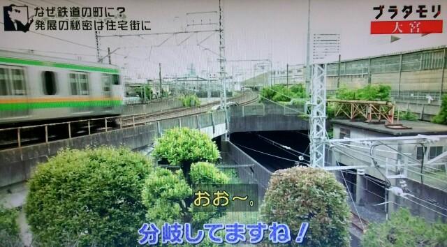 f:id:morifumikirikita319:20170702150506j:image