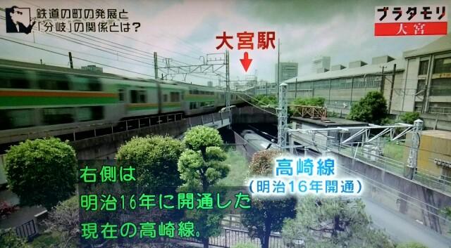 f:id:morifumikirikita319:20170702150546j:image